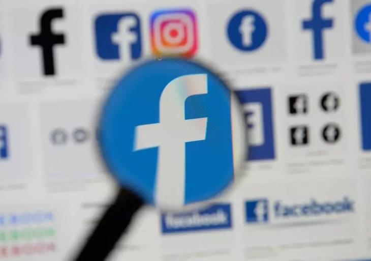 Facebook impede que usuários na Austrália encontrem ou compartilhem notícias