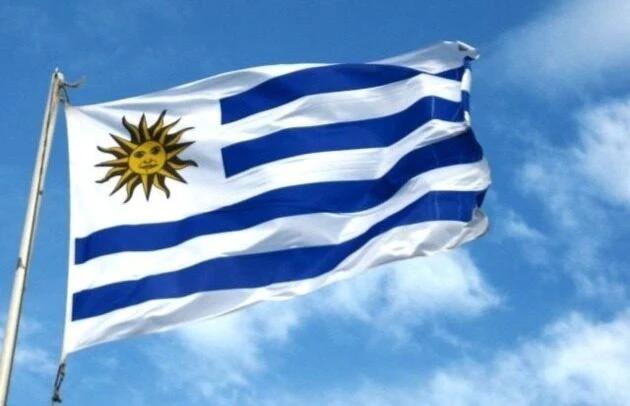 Covid: Uruguai será último país da América do Sul a vacinar