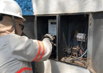 Alterações na Lei que proíbe cortes de água e energia elétrica foram aprovadas na Aleam