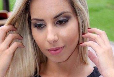 'Barbie do Crime' se entrega à polícia após aplicar mais de 100 golpes