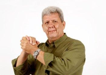 Morre Jerônimo Maranhão um dos fundadores do PMN