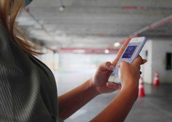 Triplicam casos de clonagem de aplicativo de mensagem e outros golpes pela internet, aponta PC-AM