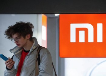 Xiaomi vai lançar chip para computadores na segunda-feira (29)