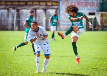 Após enfrentar maratona, Manaus foca no estadual