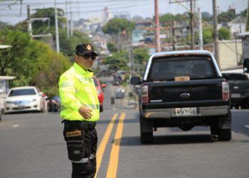 Prefeitura orienta aos recorrentes de multas de trânsito que apresentem recursos assinados e legíveis