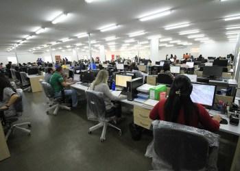 Prefeitura de Manaus convoca mais um grupo de aprovados em seletiva de estágio