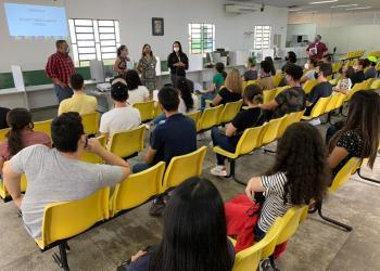 Aprovados em seletiva de estágio da Prefeitura de Manaus são convocados em mais um edital