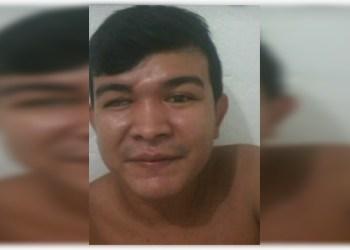 Após sair para comprar pão, jovem desaparece no bairro Gilberto Mestrinho