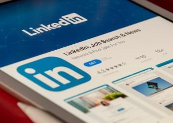 LinkedIn: Vazamento de dados expõe 500 milhões de usuários
