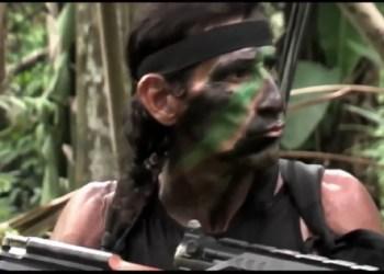 """Castro Jr. é o cineasta da semana no """"Cine Sem Sair de Casa"""""""