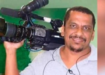 Cinegrafista do grupo Diário do Amazonas é baleado em Manaus