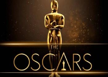 Saiba onde assistir aos indicados do Oscar 2021 pelo streaming