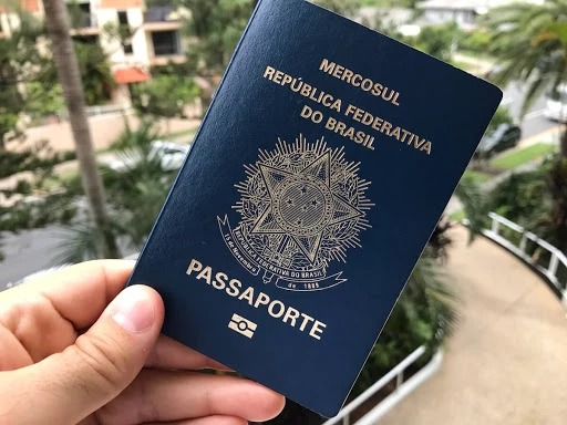 EUA: Estudantes do Brasil estão 'liberados' para pedir entrada