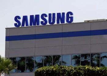 Samsung ultrapassa Apple e se torna a maior fabricante de smartphones