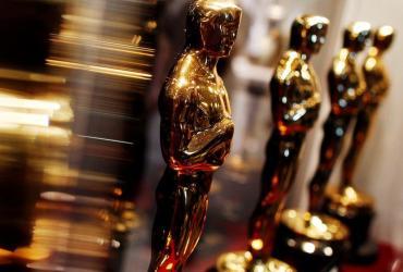 Oscar 2021: onde assistir, a que horas começa e as mudanças na premiação