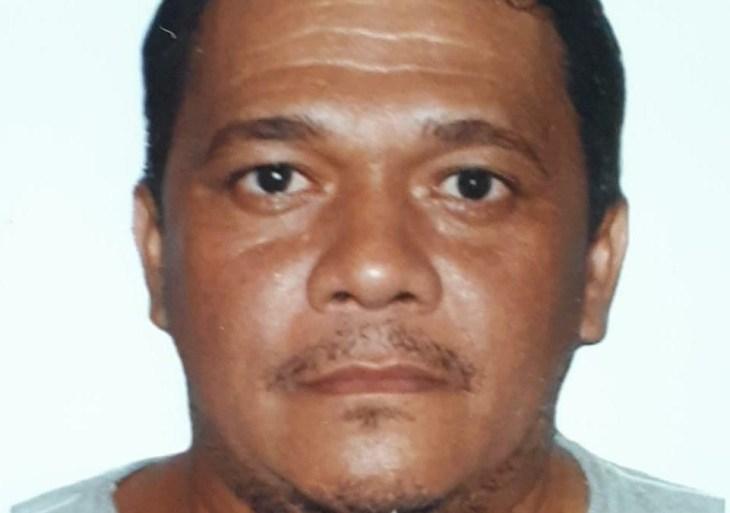 PC-AM solicita colaboração na divulgação da imagem de homem que desapareceu no bairro Centro