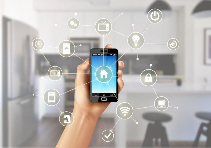 Chegada do 5G deve expandir o uso da Internet das Coisas