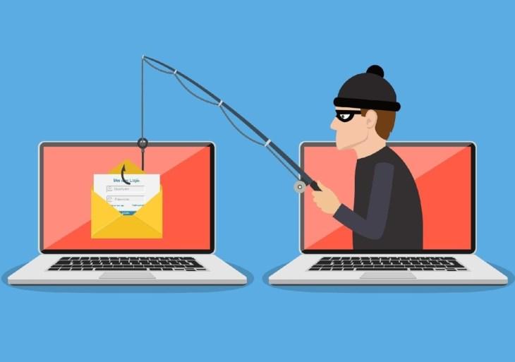 Prefeitura de Manaus alerta contribuintes sobre falsos e-mails de cobranças