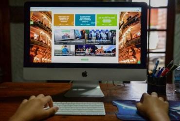 Governo do Amazonas lança editais para seleção e aquisição de obras de arte e acervo bibliográfico
