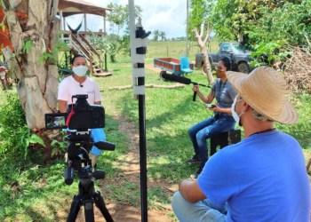 Projeto ´Casa de Residência Afetiva Gastronômica´ propõe ação afável entre famílias manauaras