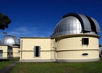 Museu de Astronomia apresenta programa sobre contos de tradição oral