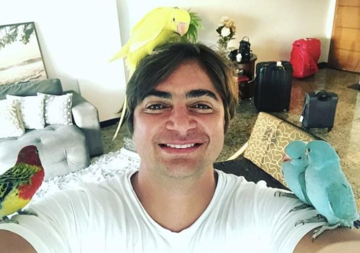 Cardiologista Alexandre Vila morre após cirurgia no coração em Manaus