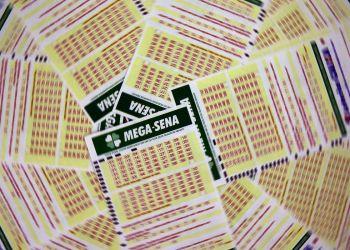 Mega-Sena, concurso da  Mega-Sena, jogos da  Mega-Sena, loteria da  Mega-Sena