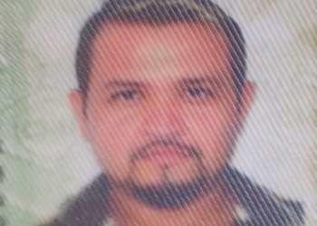 PC-AM solicita colaboração na divulgação da imagem de um homem que desapareceu no bairro Colônia Terra Nova