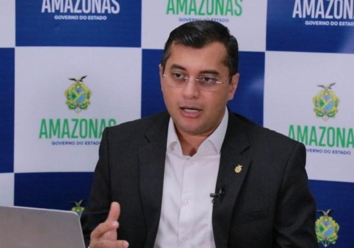 Sem depoimento de Wilson Lima, CPI aprova 23 novos requerimentos