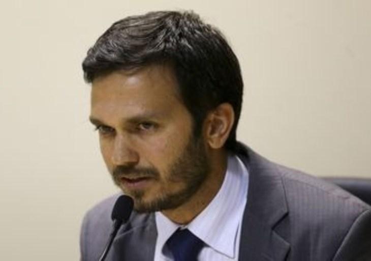 Desestatização da Codesa trará cerca de R$ 1 bilhão em investimentos