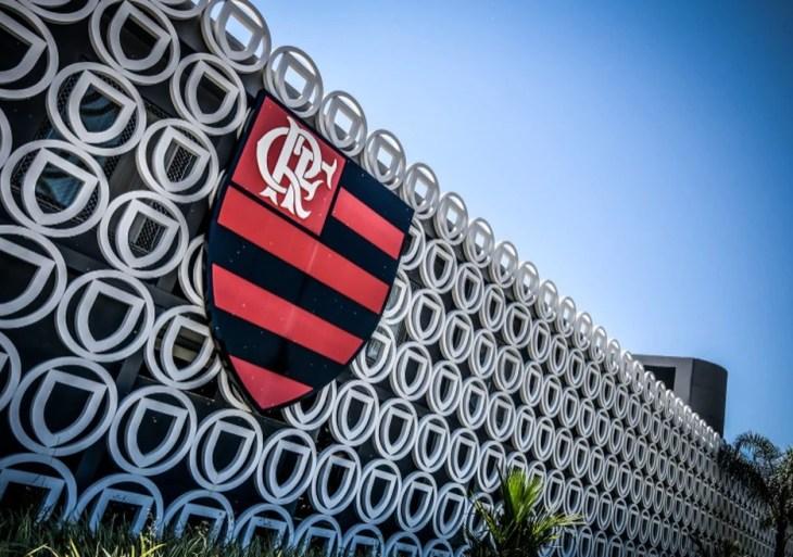 Copa América: Flamengo aciona o STJD para parar o Brasileirão