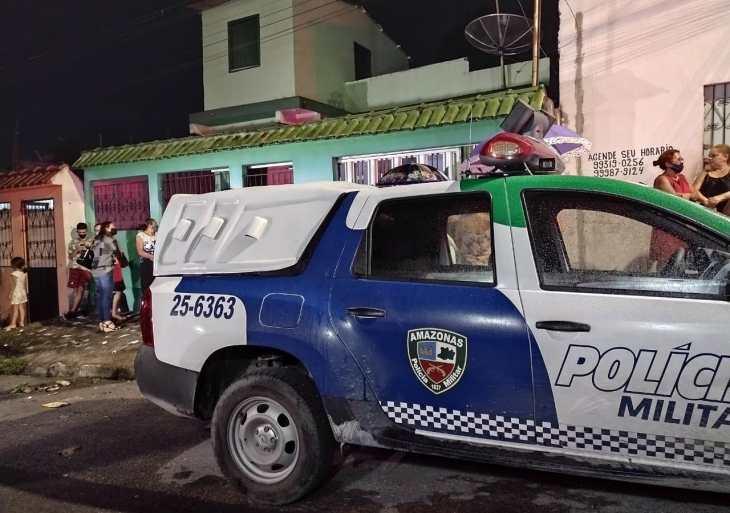 Enfermeira é morta a facadas dentro da própria residência em Manaus