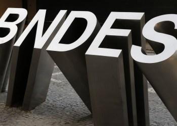 BNDES abre hoje inscrições para o Prêmio de Dados Abertos