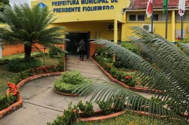 Prefeitura de Presidente Figueiredo atrasa salários dos funcionários há mais de dois meses