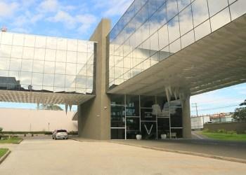ECP anuncia processo seletivo para contratação de estagiários para o TCE-AM