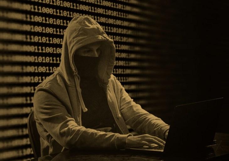 Golpe do phishing: PC-AM esclarece sobre esse tipo de crime e orienta população como não ser vítima dessa fraude