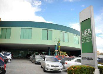 UEA entra no ranking das melhores universidades da América Latina