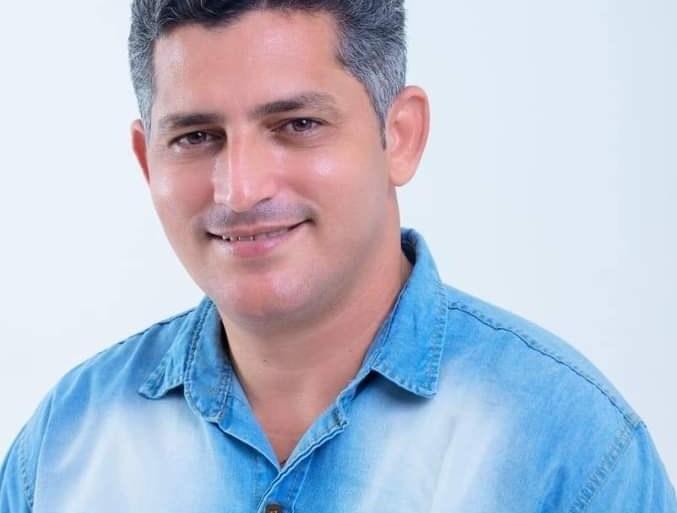 Vice-prefeito de Humaitá é denunciado por violar decretos sanitários e promover aglomeração