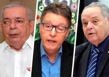 MP processa ex-secretários de educação e pede devolução de R$1,5 milhão aos cofres públicos no AM