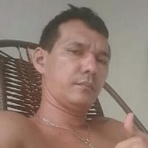 PC-AM solicita apoio para localizar homem procurado por estupro de vulnerável em Urucurituba
