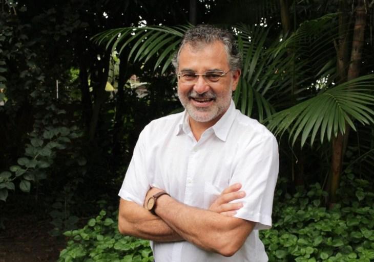 Superintendente geral da Fundação Amazônia Sustentável, recebe título de cidadão do Amazonas