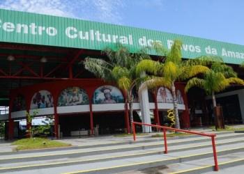 Público volta a visitar os espaços culturais