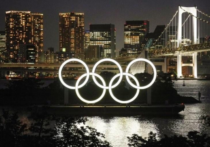 Tóquio veta público nas arenas dos Jogos Olímpicos