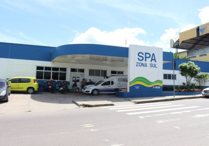 SPA Zona Sul oferta serviços ampliados em comemoração aos 18 anos da unidade