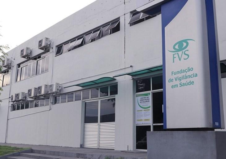 FVS-RCP investiga suspeita de surto de Doença Transmitida por Alimento por ingestão de tucumã, em Manacapuru