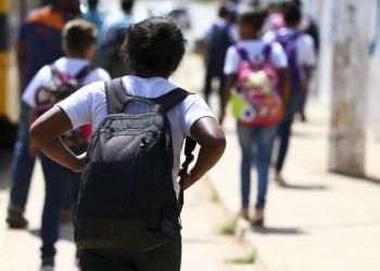 Crianças são as que menos adotam medidas preventivas contra o covid, aponta estudo