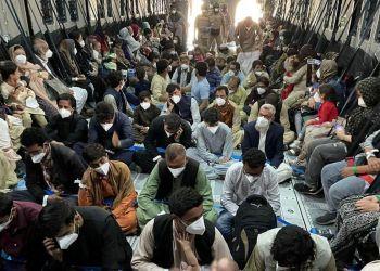 EUA entram em alerta para ataques do Estado Islâmico no Afeganistão