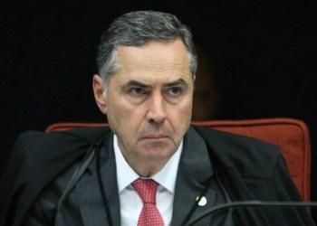 TSE pede para STF investigar Bolsonaro após críticas às urnas