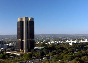 STF define nova data para julgar autonomia do Banco Central