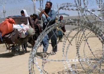 Alta Comissária da ONU quer que ações dos talibãs sejam vigiadas